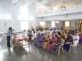 2015 Pastors and Women's Conferences
