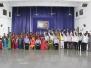 2017 Pastors and Women's Conferences